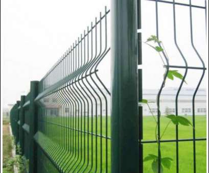 wire mesh panels b&q Green Wire Fencing, Download Page, Best Home Fencing Wire Mesh Panels B&Q Most Green Wire Fencing, Download Page, Best Home Fencing Images
