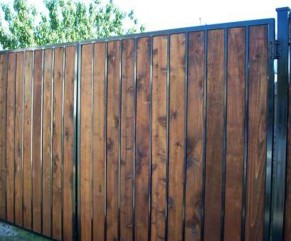 wire mesh panels b&q Shapely Back Designing A At Home Along With Galvanized Fence Panels Decor Galvanized Fence Panels Designing Wire Mesh Panels B&Q Brilliant Shapely Back Designing A At Home Along With Galvanized Fence Panels Decor Galvanized Fence Panels Designing Images