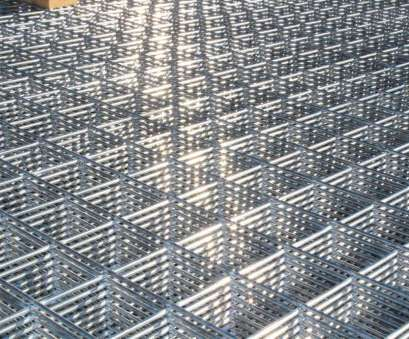 wire mesh panels brisbane Australian Steel & Wire, Weld Mesh Experts Galvanised Weld Mesh 18 Fantastic Wire Mesh Panels Brisbane Photos