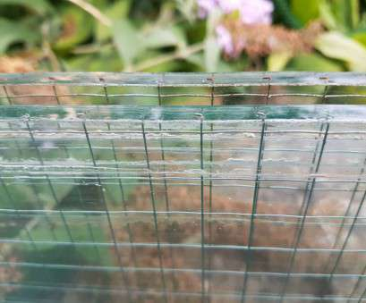 wire mesh panels bristol 2 x glass sheets, wire mesh re-inforced., in Oxford, Oxfordshire, Gumtree Wire Mesh Panels Bristol Most 2 X Glass Sheets, Wire Mesh Re-Inforced., In Oxford, Oxfordshire, Gumtree Galleries