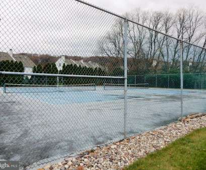 wire mesh panels bristol 331 BRISTOL CIRCLE, Exton, 19341, SOLD LISTING,, # 1004131777, RE/MAX of Reading Wire Mesh Panels Bristol Fantastic 331 BRISTOL CIRCLE, Exton, 19341, SOLD LISTING,, # 1004131777, RE/MAX Of Reading Collections