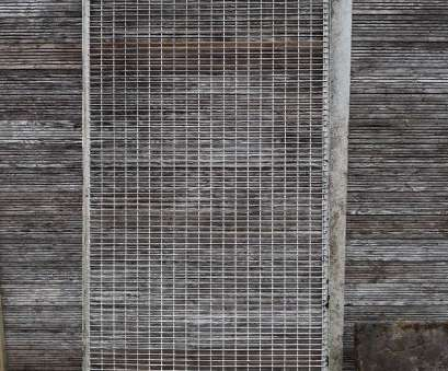 wire mesh panels bristol WIRE Panels, Great, Dog runs, kennels, Fencing 19 Nice Wire Mesh Panels Bristol Collections