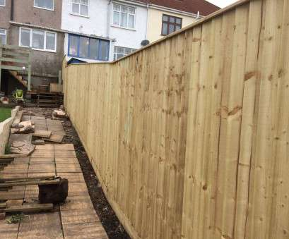 wire mesh panels bristol bristol fencing services Wire Mesh Panels Bristol Top Bristol Fencing Services Collections