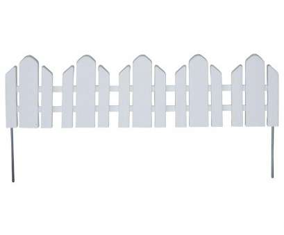 wire mesh panels bristol Dackers 6-1/4, Resin Adirondack Style Garden Fence (12-Pack) Wire Mesh Panels Bristol New Dackers 6-1/4, Resin Adirondack Style Garden Fence (12-Pack) Solutions