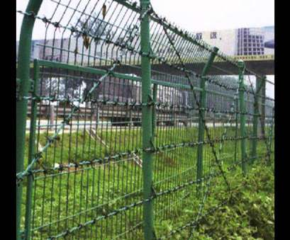 wire mesh panels bristol Garden Fence Panels Wire Mesh Panels Bristol Practical Garden Fence Panels Pictures
