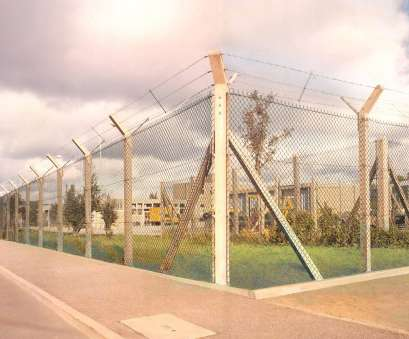 wire mesh panels bristol High Security Fencing, Palisade, Mesh Panel, Electric Fencing Wire Mesh Panels Bristol Best High Security Fencing, Palisade, Mesh Panel, Electric Fencing Images