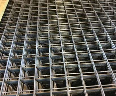 wire mesh panels bristol Welded Wire Mesh Panel 2500mm X 1250mm with a 40mm Square, in Wire Mesh Panels Bristol Fantastic Welded Wire Mesh Panel 2500Mm X 1250Mm With A 40Mm Square, In Pictures