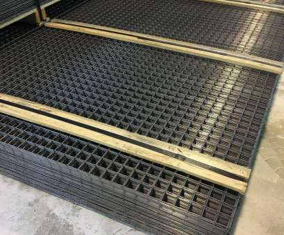wire mesh panels bristol Welded Wire Mesh Panel 2500mm X 1250mm with a 40mm Square, in Wire Mesh Panels Bristol Professional Welded Wire Mesh Panel 2500Mm X 1250Mm With A 40Mm Square, In Solutions