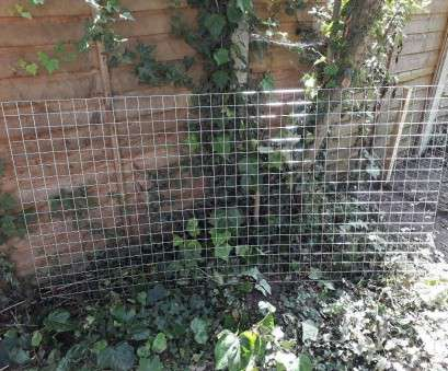 wire mesh panels bristol Wire mesh sheets, (Hackney), in Hackney, London, Gumtree Wire Mesh Panels Bristol Cleaver Wire Mesh Sheets, (Hackney), In Hackney, London, Gumtree Pictures