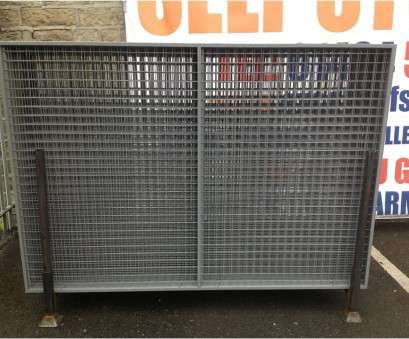 wire mesh panels for cages uk 1 of 5 Security Cage Panels, Wire Mesh Panel, Industrial Mesh Partition Fencing Panel 2 of 5 Security Cage Panels, Wire Wire Mesh Panels, Cages Uk Cleaver 1 Of 5 Security Cage Panels, Wire Mesh Panel, Industrial Mesh Partition Fencing Panel 2 Of 5 Security Cage Panels, Wire Photos