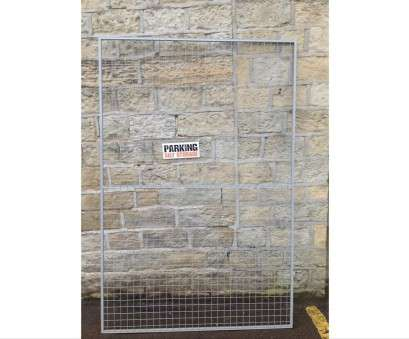wire mesh panels for cages uk 4 of 5 Security Cage Panels, Wire Mesh Panel, Industrial Mesh Partition Fencing Panel Wire Mesh Panels, Cages Uk New 4 Of 5 Security Cage Panels, Wire Mesh Panel, Industrial Mesh Partition Fencing Panel Solutions