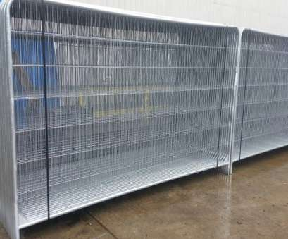 wire mesh panels for cages uk BCS Group, Round, Mesh Fence Panels Wire Mesh Panels, Cages Uk Brilliant BCS Group, Round, Mesh Fence Panels Pictures