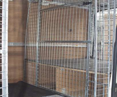 wire mesh panels for cages uk Dog Kennel Panels, Mesh Panels, Haborn Products Wire Mesh Panels, Cages Uk Perfect Dog Kennel Panels, Mesh Panels, Haborn Products Solutions
