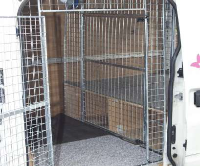 wire mesh panels for cages uk Dog Kennel Panels, Mesh Panels, Haborn Products Wire Mesh Panels, Cages Uk Nice Dog Kennel Panels, Mesh Panels, Haborn Products Galleries
