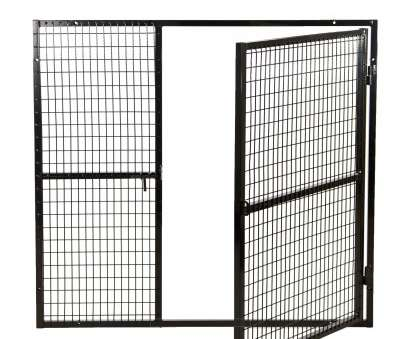 wire mesh panels for cages uk Gas Cage, Mesh Panel 2X1X3.5Mm 1200 X 1200 Door Wire Mesh Panels, Cages Uk Simple Gas Cage, Mesh Panel 2X1X3.5Mm 1200 X 1200 Door Pictures