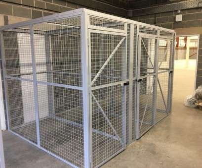 wire mesh panels for cages uk Mesh Partition Cages, Bristol Storage Wire Mesh Panels, Cages Uk Best Mesh Partition Cages, Bristol Storage Galleries