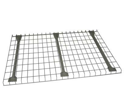 wire mesh panels for cages uk Premier Storage, Office Solutions Wire Mesh Panels, Cages Uk Simple Premier Storage, Office Solutions Solutions