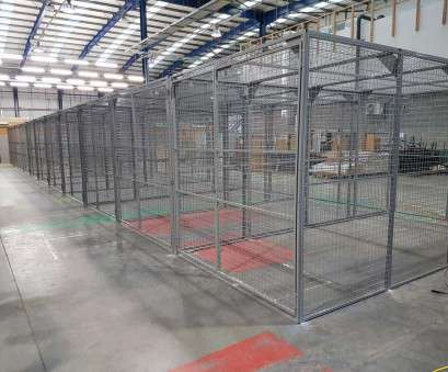 wire mesh panels for cages uk ... Secure storage, items of value such as cigarettes, mobile phones. Avanta Security Mesh Cages Wire Mesh Panels, Cages Uk Cleaver ... Secure Storage, Items Of Value Such As Cigarettes, Mobile Phones. Avanta Security Mesh Cages Images