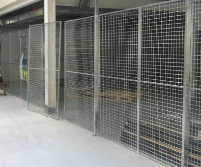 wire mesh panels for cages uk Stakrak, UK Suppliers of bespoke, custom mesh security cages Wire Mesh Panels, Cages Uk Most Stakrak, UK Suppliers Of Bespoke, Custom Mesh Security Cages Galleries