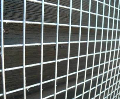 wire mesh panels for cages uk Welded Wire Mesh Panel, x, Galvanised Steel Sheet Metal Grid 1