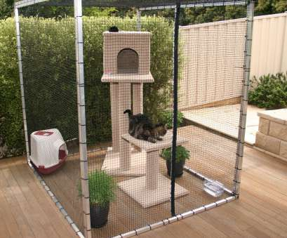 wire mesh panels canberra Cat Stuff, Enclosures Canberra~, Balcony enclosure is a great place to hang out Wire Mesh Panels Canberra Perfect Cat Stuff, Enclosures Canberra~, Balcony Enclosure Is A Great Place To Hang Out Ideas