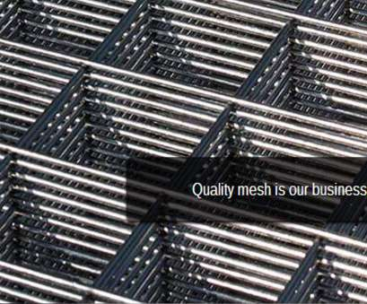 wire mesh panels canberra Harrison International, Ltd, Wire Products, Reaghs Farm Rd, Minto Wire Mesh Panels Canberra Simple Harrison International, Ltd, Wire Products, Reaghs Farm Rd, Minto Photos