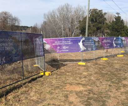 wire mesh panels canberra Open Weave Banner Mesh (Canberra, ACT), Jaybro Wire Mesh Panels Canberra Perfect Open Weave Banner Mesh (Canberra, ACT), Jaybro Ideas