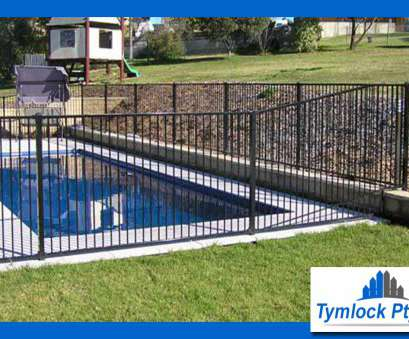 wire mesh panels canberra Tymlock, Ltd, Fencing Materials, 31-33 Endurance,, Queanbeyan Wire Mesh Panels Canberra Nice Tymlock, Ltd, Fencing Materials, 31-33 Endurance,, Queanbeyan Pictures
