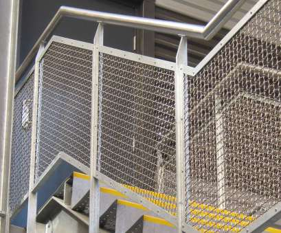 wire mesh panels canberra Whatever, material, whatever, style, Active Metal have unparalleled experience in balustrade design Wire Mesh Panels Canberra New Whatever, Material, Whatever, Style, Active Metal Have Unparalleled Experience In Balustrade Design Galleries