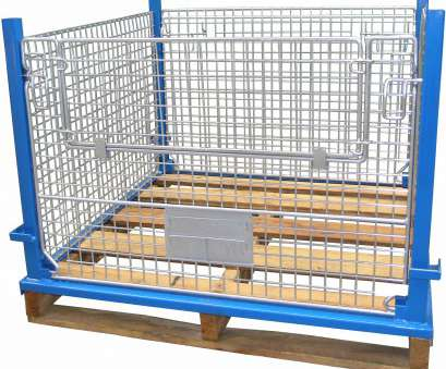 wire mesh panels canberra WIRE MESH CAGE WITH STACKING RAILS, Castors, Wheels Sydney Wire Mesh Panels Canberra Cleaver WIRE MESH CAGE WITH STACKING RAILS, Castors, Wheels Sydney Collections