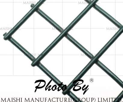 wire mesh panels China, Coated Welded Wire Mesh Panels Photos & Pictures, Made Wire Mesh Panels New China, Coated Welded Wire Mesh Panels Photos & Pictures, Made Photos