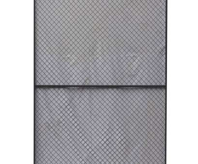 wire mesh panels China Good Quality Wire Mesh Partition Panels Supplier. Copyright © 2018 wiremeshpartitionpanels.com., Rights Reserved Wire Mesh Panels Fantastic China Good Quality Wire Mesh Partition Panels Supplier. Copyright © 2018 Wiremeshpartitionpanels.Com., Rights Reserved Galleries