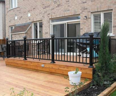 wire mesh panels for deck railings Best Decorate Wire Deck Railing, Veterans Against, Deal Wire Mesh Panels, Deck Railings Simple Best Decorate Wire Deck Railing, Veterans Against, Deal Solutions