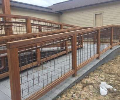 wire mesh panels for deck railings Gallery, Wild, Railing, Warehouse Decor, Pinterest, Fence Wire Mesh Panels, Deck Railings Simple Gallery, Wild, Railing, Warehouse Decor, Pinterest, Fence Images