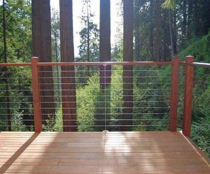 wire mesh panels for deck railings Wire Mesh Deck Railing Panels Idea, Designdiary : Wire Mesh Deck Wire Mesh Panels, Deck Railings Top Wire Mesh Deck Railing Panels Idea, Designdiary : Wire Mesh Deck Images