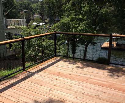 wire mesh panels for deck railings Wire Panels, Deck Railing, Mesh Level Rail Panelswild, Railing, Decksdirect Wire Mesh Panels, Deck Railings Best Wire Panels, Deck Railing, Mesh Level Rail Panelswild, Railing, Decksdirect Photos