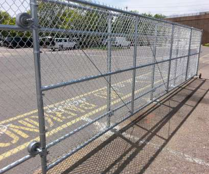 wire mesh panels denver Denver's Fencing Company offers a wide variety of Industrial and 19 Practical Wire Mesh Panels Denver Ideas