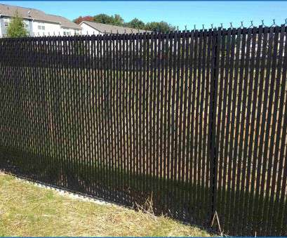 wire mesh panels edmonton 50 Chain Link Fence Installation Edmonton, www.FenceWorlds.club Wire Mesh Panels Edmonton New 50 Chain Link Fence Installation Edmonton, Www.FenceWorlds.Club Solutions