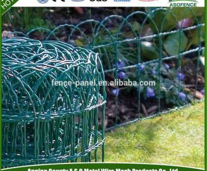 wire mesh panels edmonton Buy Metal Fence Materials Where To Panels Outdoor Edmonton Posts Stunning Image Design Wire Mesh Panels Edmonton Best Buy Metal Fence Materials Where To Panels Outdoor Edmonton Posts Stunning Image Design Photos