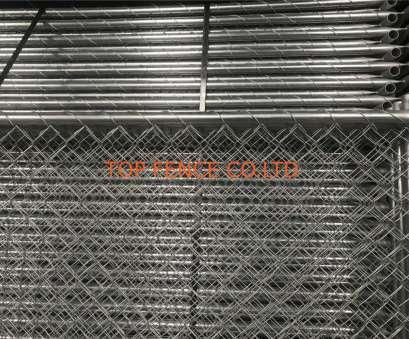 wire mesh panels edmonton Construction Fence Panels Edmonton Temporary Construction Fence Panels, Sale Used Construction Fence Panels, Sale Construction Fence Panels Canada Wire Mesh Panels Edmonton New Construction Fence Panels Edmonton Temporary Construction Fence Panels, Sale Used Construction Fence Panels, Sale Construction Fence Panels Canada Photos