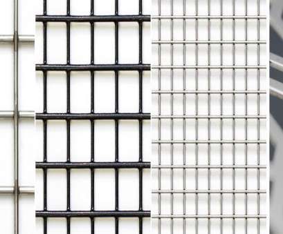 wire mesh panels edmonton Ferrier Wire Wire Mesh Panels Edmonton Professional Ferrier Wire Solutions