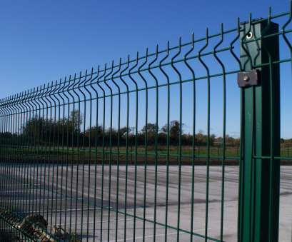 wire mesh panels edmonton Outdoor: Wire Mesh Fencing, Mesh Panel Wire Fence, Fresh Wire Wire Mesh Panels Edmonton Cleaver Outdoor: Wire Mesh Fencing, Mesh Panel Wire Fence, Fresh Wire Photos
