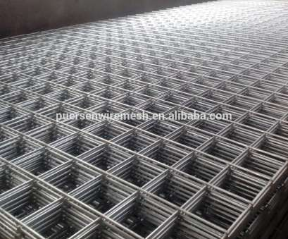 wire mesh panels edmonton Reinforcing Wire Mesh A252, Reinforcing Wire Mesh A252 Suppliers, Manufacturers at Alibaba.com Wire Mesh Panels Edmonton Simple Reinforcing Wire Mesh A252, Reinforcing Wire Mesh A252 Suppliers, Manufacturers At Alibaba.Com Images