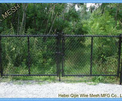 wire mesh panels edmonton Woven Vinyl Coated Chain Link Fence Gate With Galvanized Steel Wire, Backyards Wire Mesh Panels Edmonton Most Woven Vinyl Coated Chain Link Fence Gate With Galvanized Steel Wire, Backyards Ideas