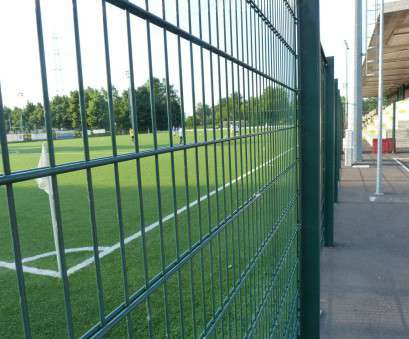 13 Perfect Wire Mesh Panels, Fencing Solutions