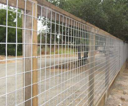 wire mesh panels houston 6' tall, Hi five with kickboard, Hi-Five/Hog Panel Fence Wire Mesh Panels Houston Cleaver 6' Tall, Hi Five With Kickboard, Hi-Five/Hog Panel Fence Photos