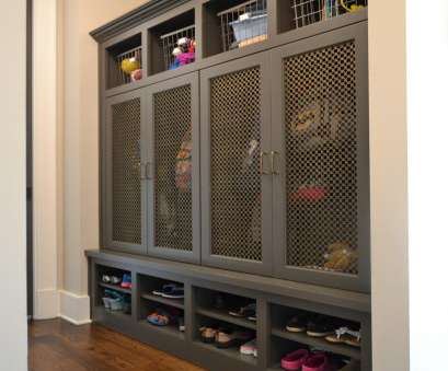 wire mesh panels houston Full Size of Cabinets Wire Mesh Panels, Cabinet Doors Whlmagazine Door Collections Pertaining To Dimensions Wire Mesh Panels Houston Top Full Size Of Cabinets Wire Mesh Panels, Cabinet Doors Whlmagazine Door Collections Pertaining To Dimensions Ideas
