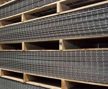 wire mesh panels houston Indoor Ideas About Cattle Panel Fence On, Wire Cattle Wire Mesh Panels Houston Best Indoor Ideas About Cattle Panel Fence On, Wire Cattle Solutions