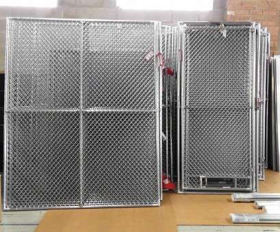 wire mesh panels houston Prissy Lucky, H, Modular Welded Wire Kennel, Lucky Dog Wire Mesh Panels Houston New Prissy Lucky, H, Modular Welded Wire Kennel, Lucky Dog Solutions