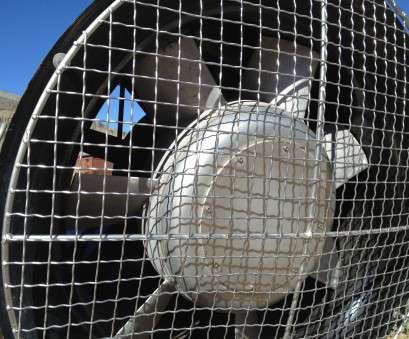 wire mesh panels houston Wire Mesh on a snow machine in Vail Colorado., can, this mesh from Marco Specialty Steel in Houston Wire Mesh Panels Houston Simple Wire Mesh On A Snow Machine In Vail Colorado., Can, This Mesh From Marco Specialty Steel In Houston Pictures